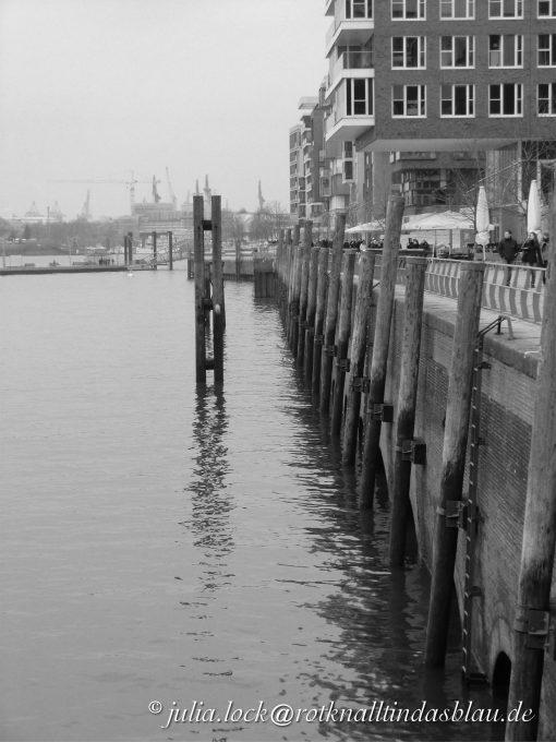Hafen City