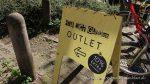 Kauf dich glücklich Outlet Schanzenviertel