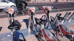 Marrakesch Stadträder