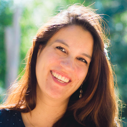 Julia Lock